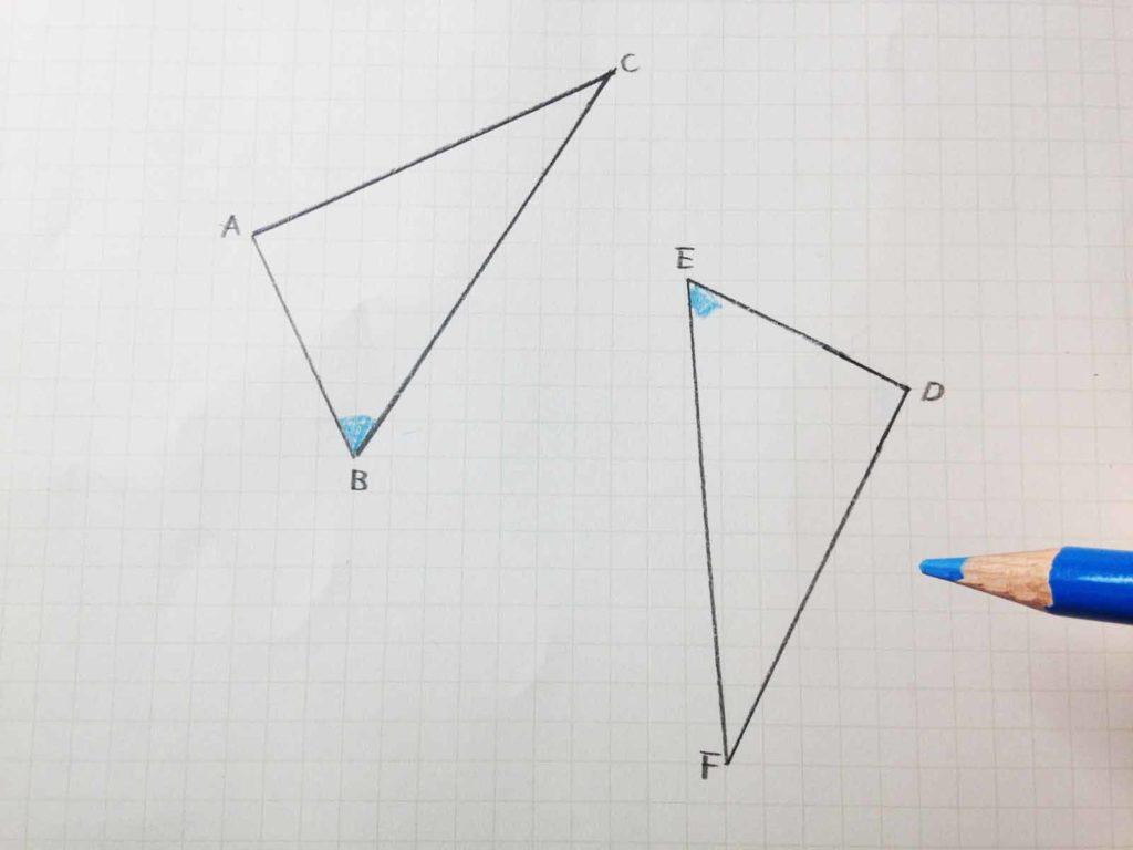 合同図形_対応する角_手順03
